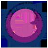 Waymade logo