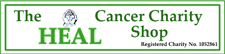 heal-cancer