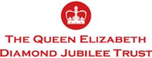 queen-elizabeth-diamond-jubilee-trust